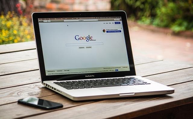 Google Shortens Snippet Length